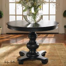round foyer entry tables. Brynmore Round Table Foyer Entry Tables