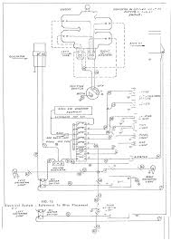 pride mobility scooter wiring diagram kuwaitigenius me rascal mobility scooter wiring diagram pride mobility scooter wiring diagram database inside