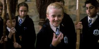 Felton met with an agent, and two. Harry Potter S Tom Felton Shares Emotional Reaction To Rewatching First Movie