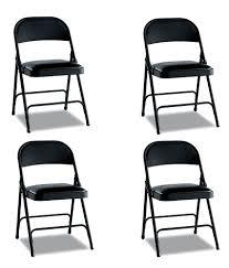 Dublin Folding Chair Buy 2 Get 2 Free Buy Dublin Folding Chair