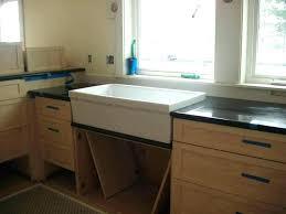 36 inch white farmhouse kitchen sink top mount large size of farmhous