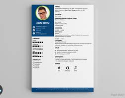 Enthrall Resume Writing Online Free Tags Resume Writer Online Do