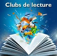"""Résultat de recherche d'images pour """"club lecture droit a l'image"""""""
