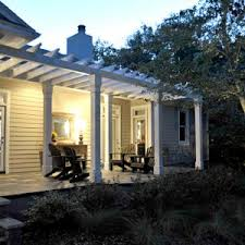 pergola miami. miami front porch pergola with traditional doorbell buttons and beach house design elegant interiors