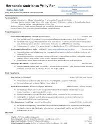 Ab Testing Resume