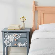 Martha Stewart Bedroom Furniture Diy Furniture Projects Martha Stewart