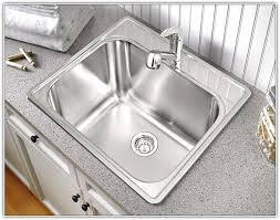 stainless steel laundry sink with washboard home design ideas extra deep