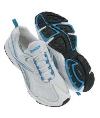 everyday reebok las shoes india