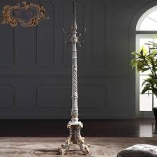 French Coat Rack Gorgeous French Louis Style Furniture Europe Style Home Wood Coatrack Fashion