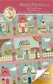209 best Shabby Exclusive images on Pinterest | Bags, A video and ... & ShabbyFabrics Online Catalog- The new Shabby Fabrics catalog is bursting at  the seams with beautiful Adamdwight.com