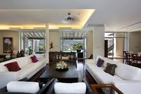 modern asian living room furniture. modern asian decorating ideas living room furniture a