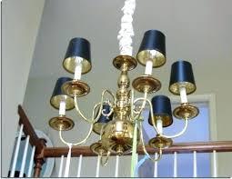 chandelier accessories