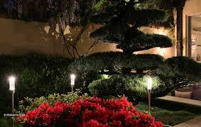 Image Outdoor Lighting Website Maïtanne Hunt Maitanne Hunt Landscape Design Project Japanese Garden