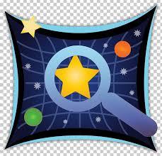 Sky Map Google Sky Night Sky Star Chart Png Clipart