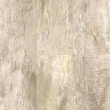 mohawk home expressions vinyl plank flooring