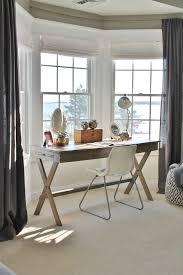 diy desk cost office area cost plus campaign desk diy cost