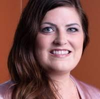 Ashley Kingston - LCPC Candidate - AWARE Inc.   LinkedIn