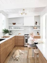 Liz Bachman (@greyandscout) • Instagram photos and videos | kitchen ...