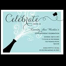 Celebrate Invitations Home Page
