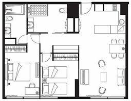 2 bedroom hotels melbourne cbd. citadines-on-bourke-melbourne-2-bedroom-executive-floor- 2 bedroom hotels melbourne cbd