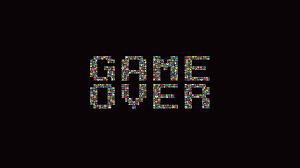 Retro Gaming Wallpapers - Top Free ...