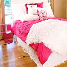 hot pink and black duvet covers hot pink duvet cover double hot pink duvet sets hot