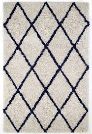 more images of diamond pattern rug tags