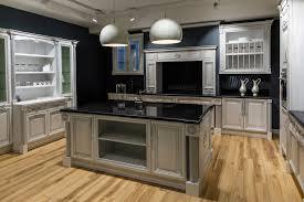 4 Stylish Alternatives To Standard Kitchen Cabinets Kornerstone