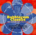 Bubblegum Classics, Vol. 5: The Voice of Tony Burrows