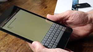 Thiết kế của iPad Mini Wi-Fi Cellular