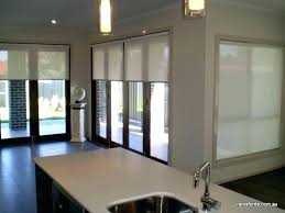 patio door roller shades sliding shades for patio doors patio door roller shades awesome patio door