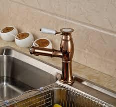 Top Mount Kitchen Sinks Online  Top Mount Kitchen Sinks For SaleKitchen Sinks Online Shopping