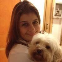 "5 ""Natalia Angelucci"" profiles | LinkedIn"