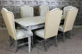 french style dining chairs melbourne. french style dining chairs brisbane table and uk canada melbourne s