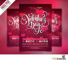 46 Best Free Party Flyer Psd Templates 2019 Free Html Designs