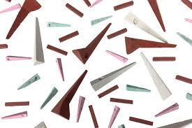 Pyrometric Cones For Kiln Firing Blog