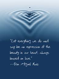 Beauty Expression Quotes Best Of QUOTE] Let Everything We Do And Say Be An Expression Of The Beauty