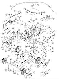 Series Speaker Wiring Diagram