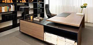 contemporary executive office furniture. Image Of: Small Home Office Furniture Contemporary Executive