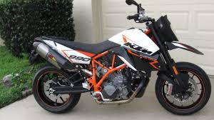 250 supermoto motorcycles for sale
