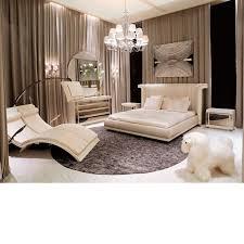 Luxury bedroom furniture Classy Authentic Luxury Bedroom Furniture Best 25 Luxury Furniture Stores Ideas On Pinterest Sideboard Feifan Furniture Authentic Luxury Bedroom Furniture Best 25 Luxury Furniture