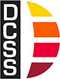 dougherty county school system the dcss continues to close the gap the state albany ga