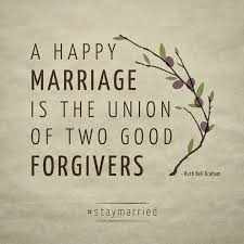 Marriage Quotes Sayings Enchanting Marriage Quotes And Sayings