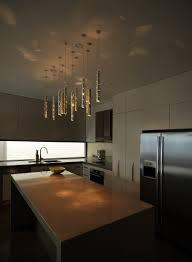kitchen led lighting ideas. Lighting:Led Lighting Ideas For Home Kitchen Design Guidelines Inspirational Scha¶n Good Looking Led F