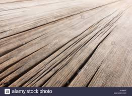 wood table perspective. Exellent Table Empty Old Wooden Table In Perspective  Wood Texture Stock Image For Wood Table Perspective O