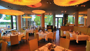 Ihre Eventlocation Direkt An Der Lahn Restaurant Marburger