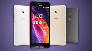 Asus Zenfone 6 review | Android Mobile Phone