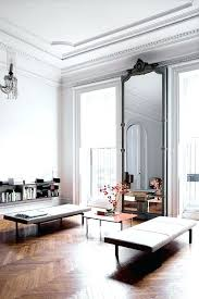collection of ceiling mirrors for bedroom