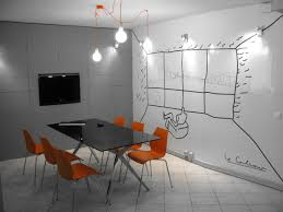 office for design and architecture. Architectural Office Design. Architecture New Design Home Decor Interior T For And E