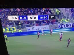 Ridateci CAG - ATA